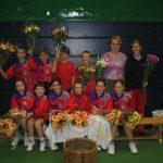 2003-2004-d1-zaal