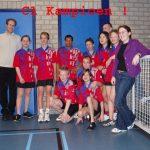 2004-2005-c1-zaal