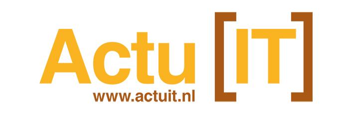 Actu[IT]