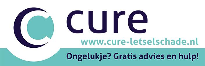 Cure Letselschade