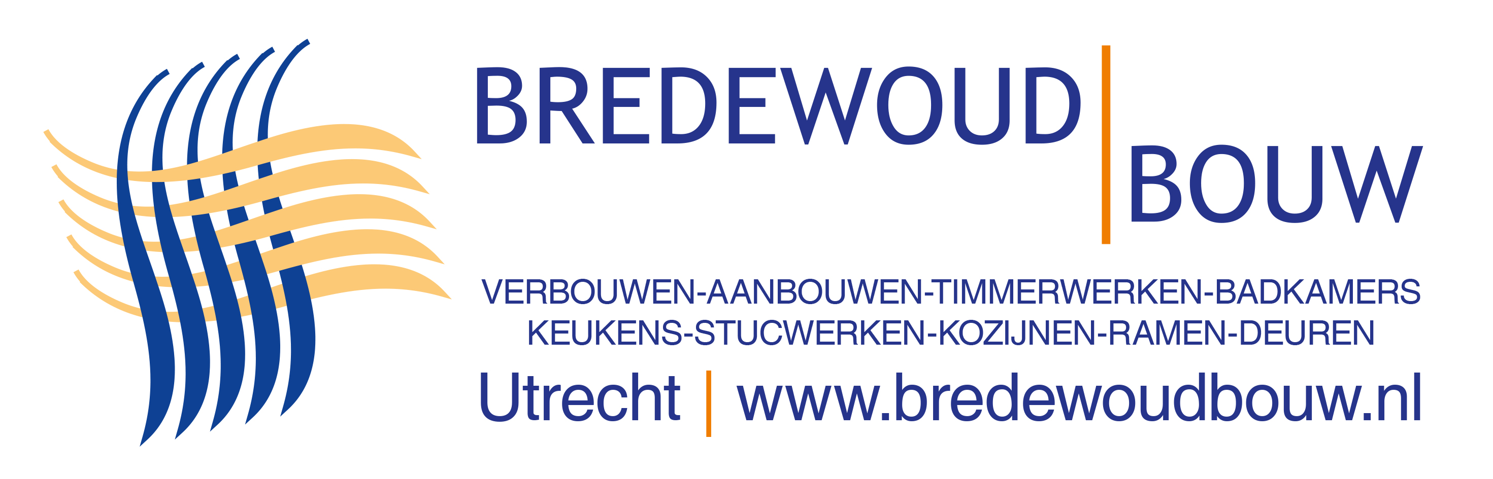 Bredewoud Bouw