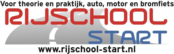Rijschool Start